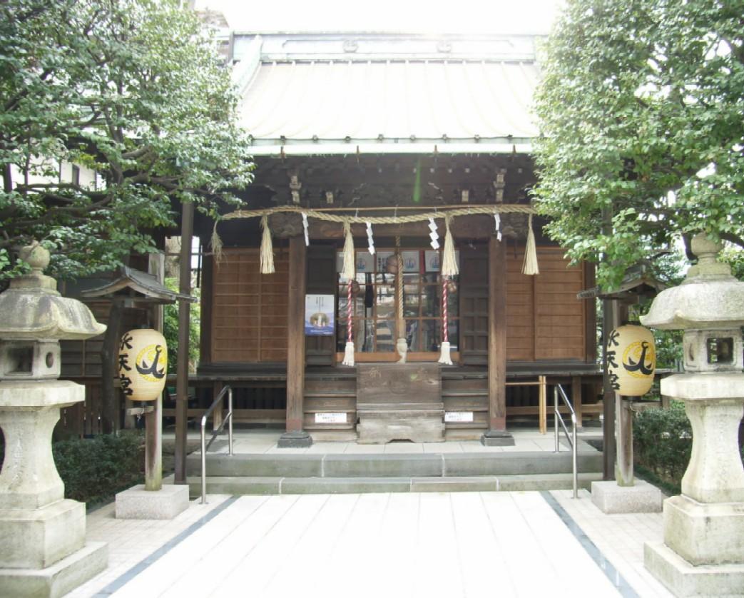 戸部→仲木戸→神奈川_d0091021_21363483.jpg