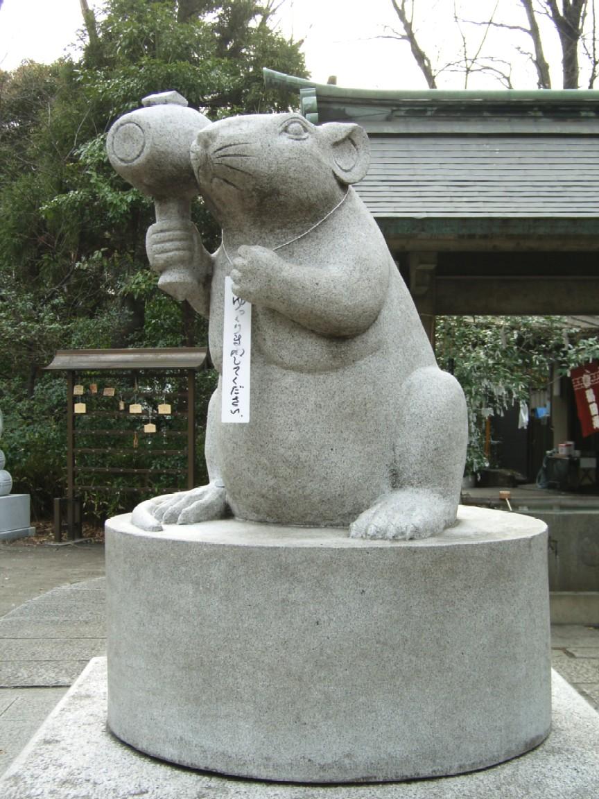 戸部→仲木戸→神奈川_d0091021_21454369.jpg
