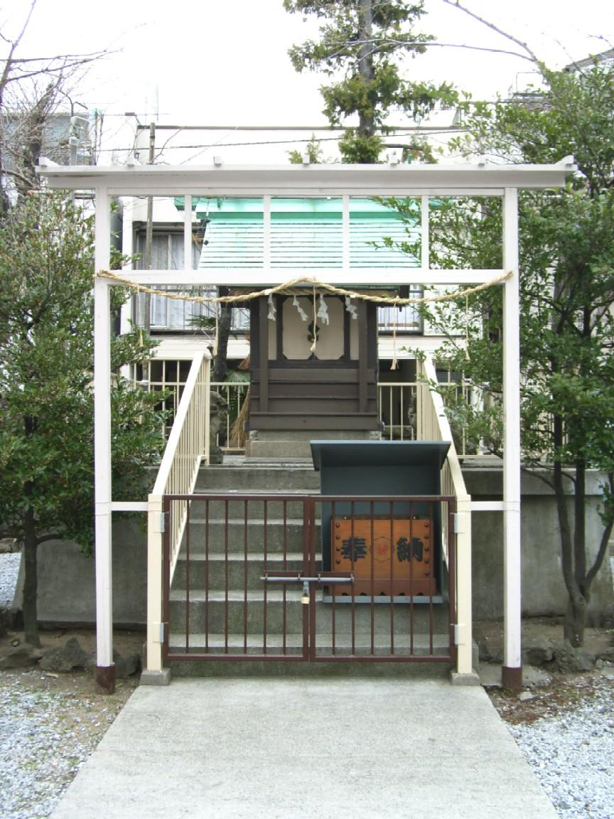 戸部→仲木戸→神奈川_d0091021_21572043.jpg