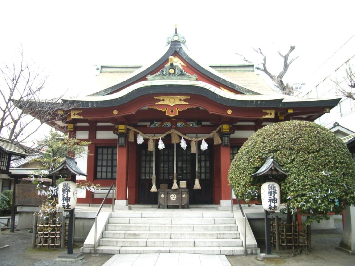 戸部→仲木戸→神奈川_d0091021_221529.jpg