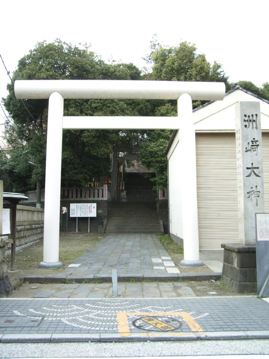 戸部→仲木戸→神奈川_d0091021_22253387.jpg