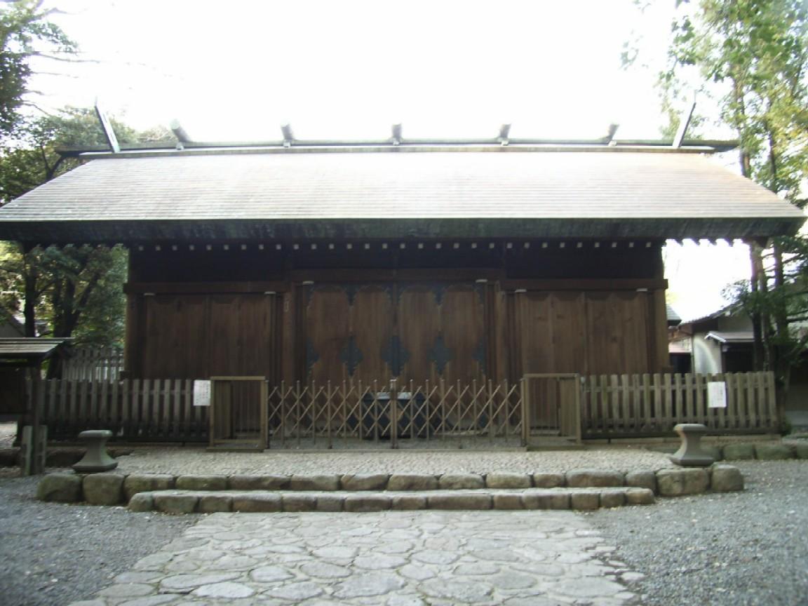 戸部→仲木戸→神奈川_d0091021_2234579.jpg