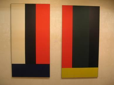 103) タピオ 「下町のコレクション展2」 ~3月の17日(土)まで_f0126829_005767.jpg