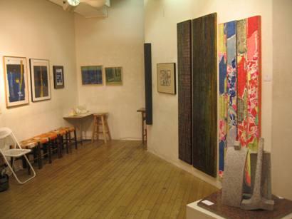 103) タピオ 「下町のコレクション展2」 ~3月の17日(土)まで_f0126829_23475859.jpg