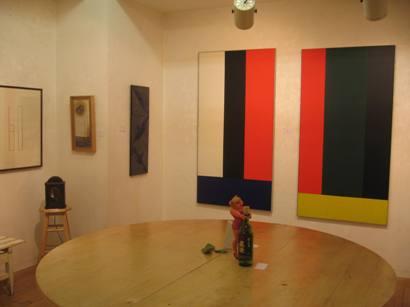103) タピオ 「下町のコレクション展2」 ~3月の17日(土)まで_f0126829_23484640.jpg