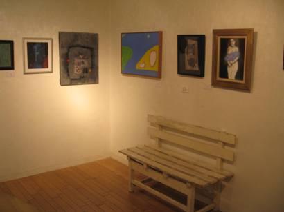 103) タピオ 「下町のコレクション展2」 ~3月の17日(土)まで_f0126829_23493462.jpg
