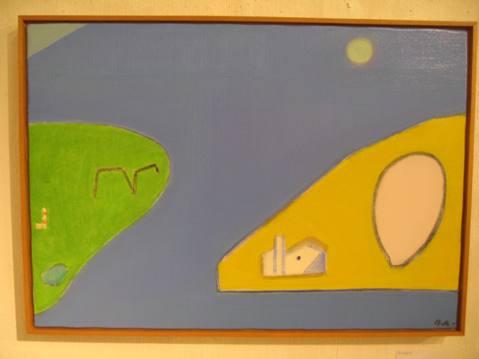 103) タピオ 「下町のコレクション展2」 ~3月の17日(土)まで_f0126829_23531538.jpg