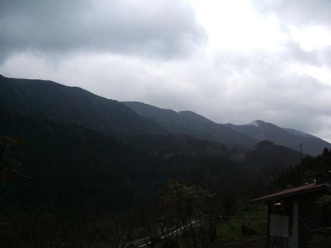 愛媛の田舎の写真_e0089232_1831110.jpg