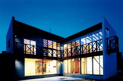 大阪市淀川区の建築家 高橋隆之さんが移転されます。_c0093754_16445522.jpg