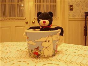 ムーミンマグカップ_a0092659_1344678.jpg
