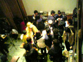 どうぶつげんきとうめいツアー\'07 -名古屋篇-_d0011168_23281182.jpg