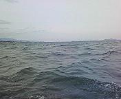 f0135385_13431817.jpg