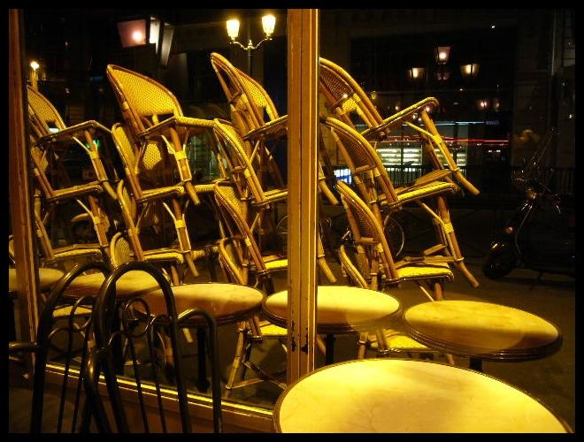 ■街角のキャフェ(PARIS)_a0014299_22105880.jpg