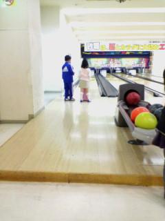 若松商店街の恒例行事_d0092901_2052272.jpg
