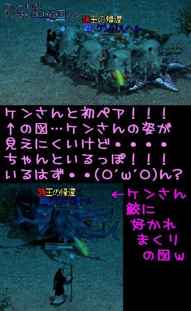 f0072010_1103565.jpg