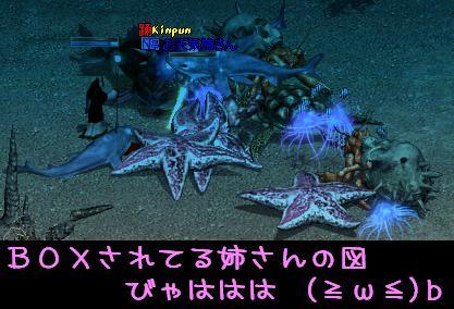 f0072010_154895.jpg