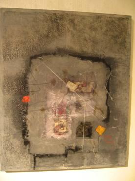 103) タピオ 「下町のコレクション展2」 ~3月の17日(土)まで_f0126829_064966.jpg