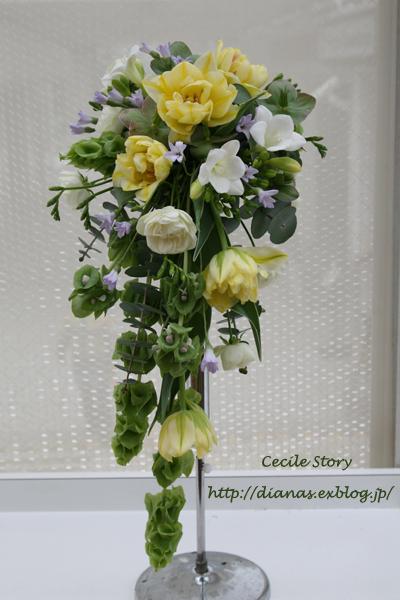Cascade Bouquet_a0076043_12345564.jpg