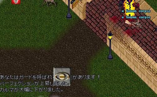 f0112549_15591980.jpg