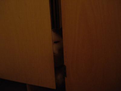 話には続きがあったのだ_a0028451_1574295.jpg
