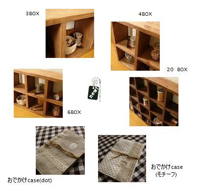 f0115653_0573145.jpg