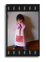 f0126363_16362197.jpg