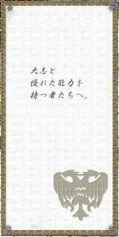 f0124974_556155.jpg