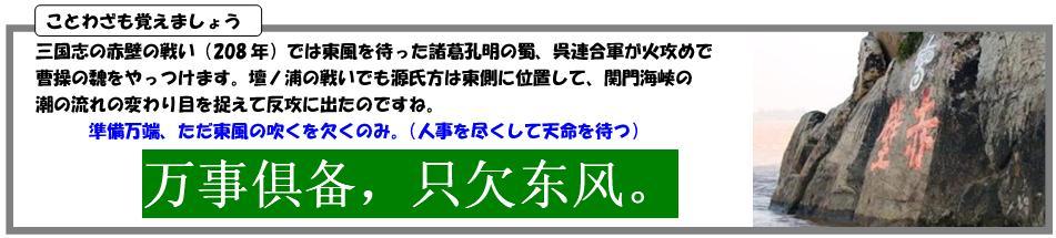b0103502_7652100.jpg