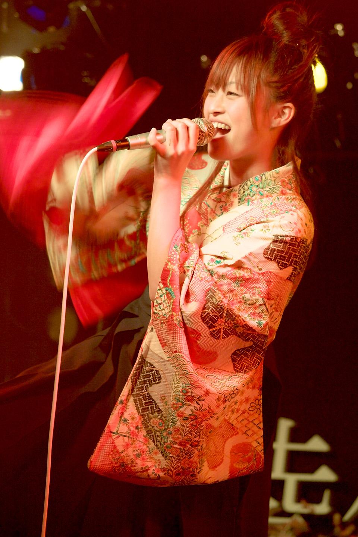 秋葉原にイテキタ_b0044523_2012951.jpg