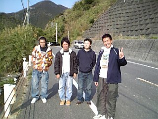 f0136926_16441028.jpg