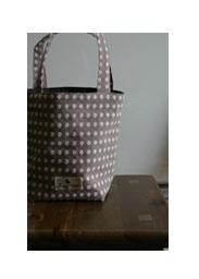 50cm bag_d0012237_23433321.jpg