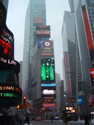 ニューヨーク 旅行_e0032137_13514434.jpg