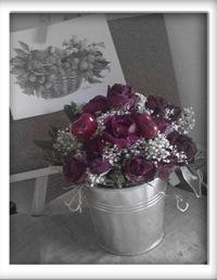 。。花は花。。_f0130841_419159.jpg
