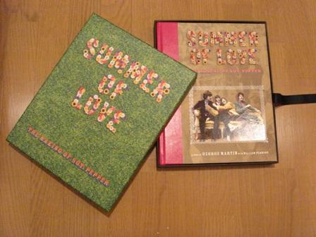 2007-03-18 Summer Of Love_e0021965_0151997.jpg