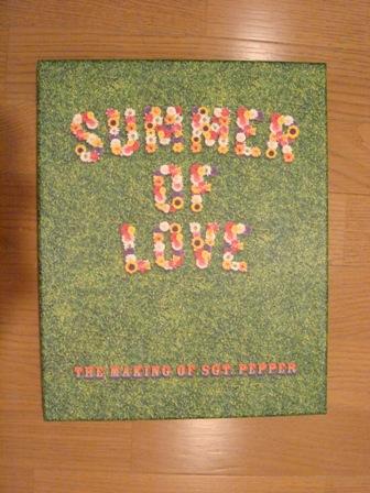 2007-03-18 Summer Of Love_e0021965_015477.jpg