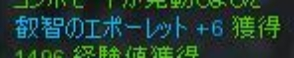 エポ+6 ゲット_e0011511_19173746.jpg