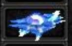 エポ+6 ゲット_e0011511_19185190.jpg