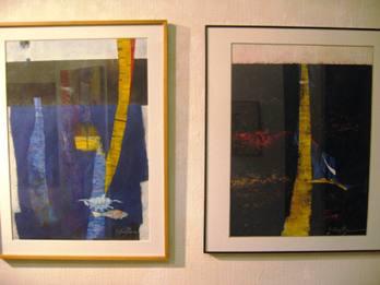 103) タピオ 「下町のコレクション展2」 ~3月の17日(土)まで_f0126829_223438100.jpg