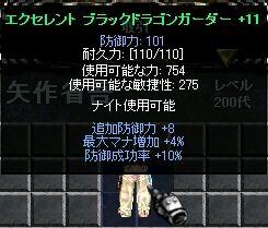 a0052536_11432758.jpg