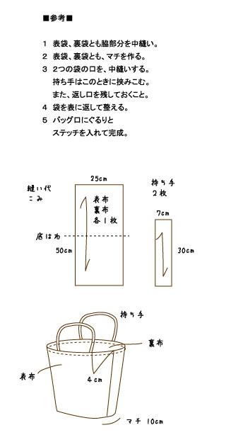 50cm bag_d0012237_8353812.jpg