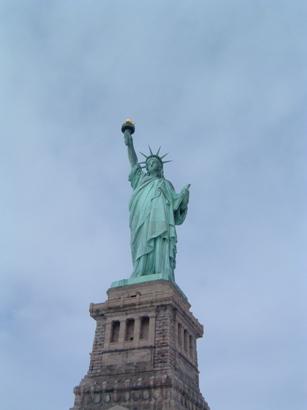 ニューヨーク 旅行_e0032137_23443421.jpg