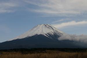 mt.Fuji_e0104046_20282528.jpg