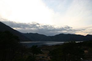 mt.Fuji_e0104046_20285292.jpg