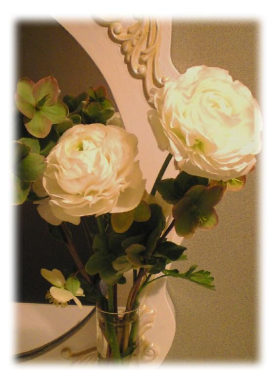 お花屋さん_e0116563_19554752.jpg