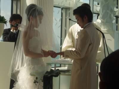 結婚式_a0077071_13163262.jpg