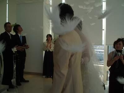 結婚式_a0077071_13182249.jpg