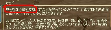 d0079588_1744813.jpg