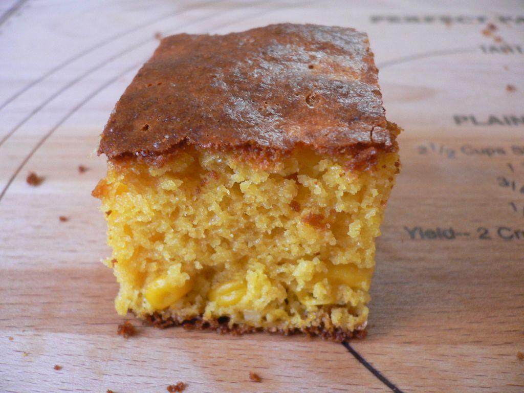 Honey Corn Bread_d0088196_1744738.jpg