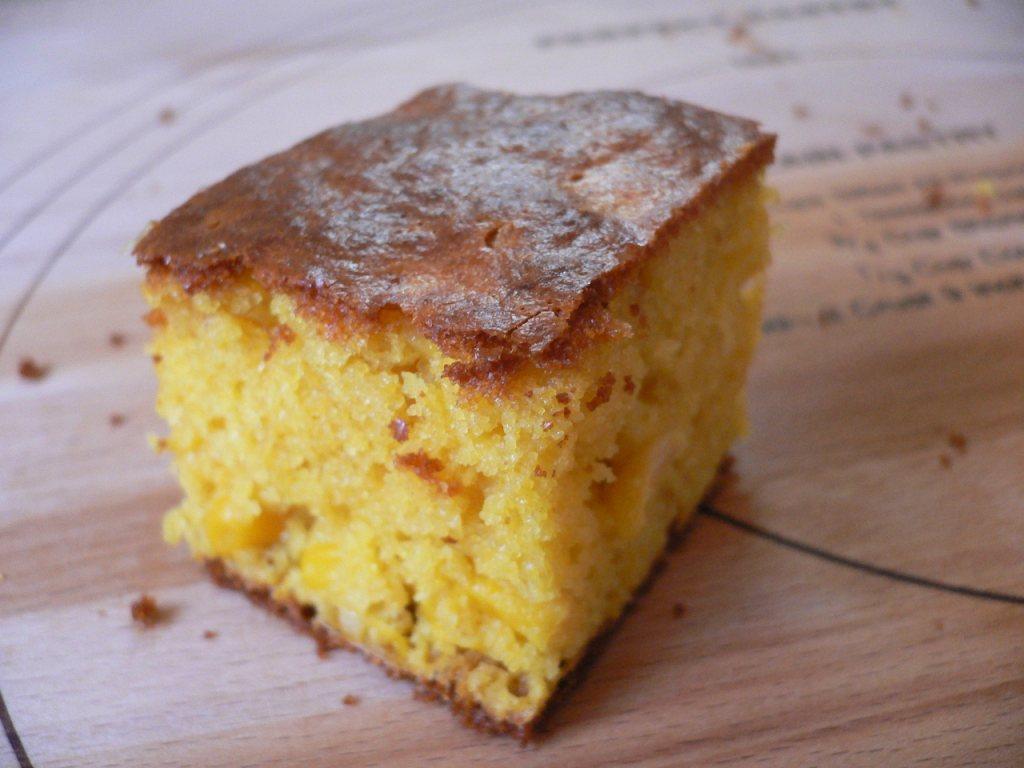 Honey Corn Bread_d0088196_1750549.jpg