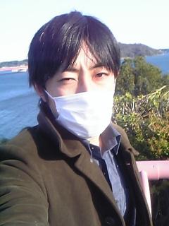 大阪にいくべーよ_c0115609_17363087.jpg